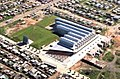 An aerial view of Red Location Museum in New Brighton township near Port Elizabeth.jpg