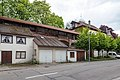 An der Hohen Wacht, Stadtmauer Memmingen 20190517 001.jpg