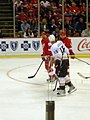 Anaheim Ducks vs. Detroit Red Wings Oct 8, 2010 35.JPG