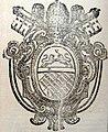 Anastasius IV. coat.jpg