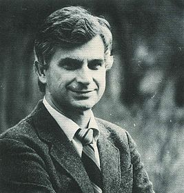 Anatoliy Solovianenko - Soviet Life, October 1984.jpg