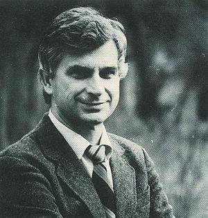 Anatoliy Solovianenko - Anatoliy Solovianenko, circa 1984