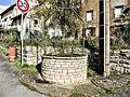 Ancien puits, rue de la forêt.jpg