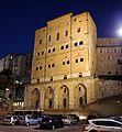 Ancona, palazzo degli anziani 01.jpg