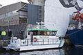 Anda-ved-Lervigskaia-Stavanger.jpg