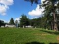 Anderson County, SC, USA - panoramio.jpg