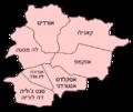 Andorra parishes hebrew.png