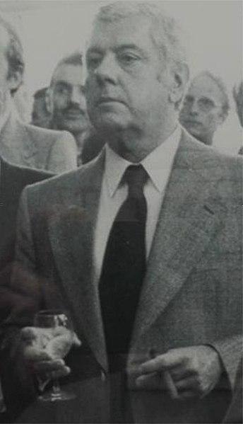 File:André Schumacher.jpg