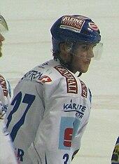 Andreas Kristler Wikipedia