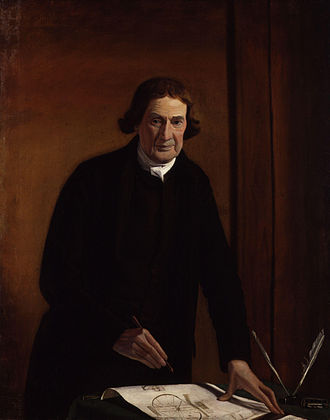 Andrew Meikle - Andrew Meikle, A. Reddock, c.1790-1800