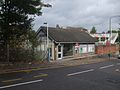 Anerley station main building.JPG