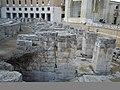 Anfiteatro romano di Lecce 1.jpg