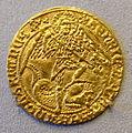 Angel, Henry VII, 1489-1493 - Bode-Museum - DSC02745.JPG