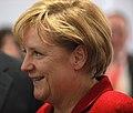 Angela Merkel 15.jpg