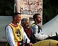 Angelbachtal - Ritterfest - 2017-08-13 18-36-09.jpg