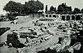 Angeli - Roma, parte I - Serie Italia Artistica, Bergamo, 1908 (page 22 crop).jpg
