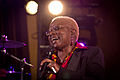 Angelique Kidjo Sound Check at United Nations - 6813512952.jpg