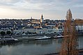 Angers (Maine-et-Loire) (26026081031).jpg