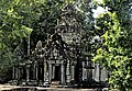Angkor Thom, Baphuon 30.jpg