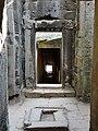 Angkor Thom Bayon 18.jpg