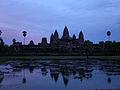 Angkor Vat 2005.jpg