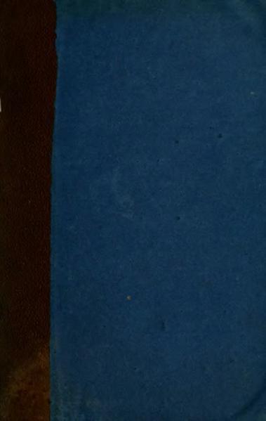 File:Anglemont - Jules, ou le Prédestiné, 1842.djvu