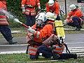 Angriffstrupp Feuerwehr.jpg