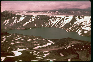 Aniakchak National Monument and Preserve ANIA8459.jpg