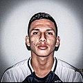 Anibal Batista.jpg