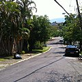 Anil, Rio de Janeiro - State of Rio de Janeiro, Brazil - panoramio (16).jpg