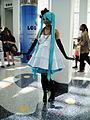 Anime Expo 2011 (5917928282).jpg