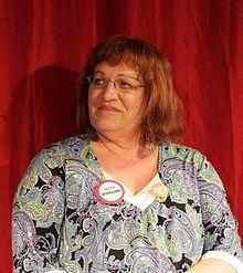 http://upload.wikimedia.org/wikipedia/commons/thumb/0/01/Anna_Grodzka2.jpg/220px-Anna_Grodzka2.jpg