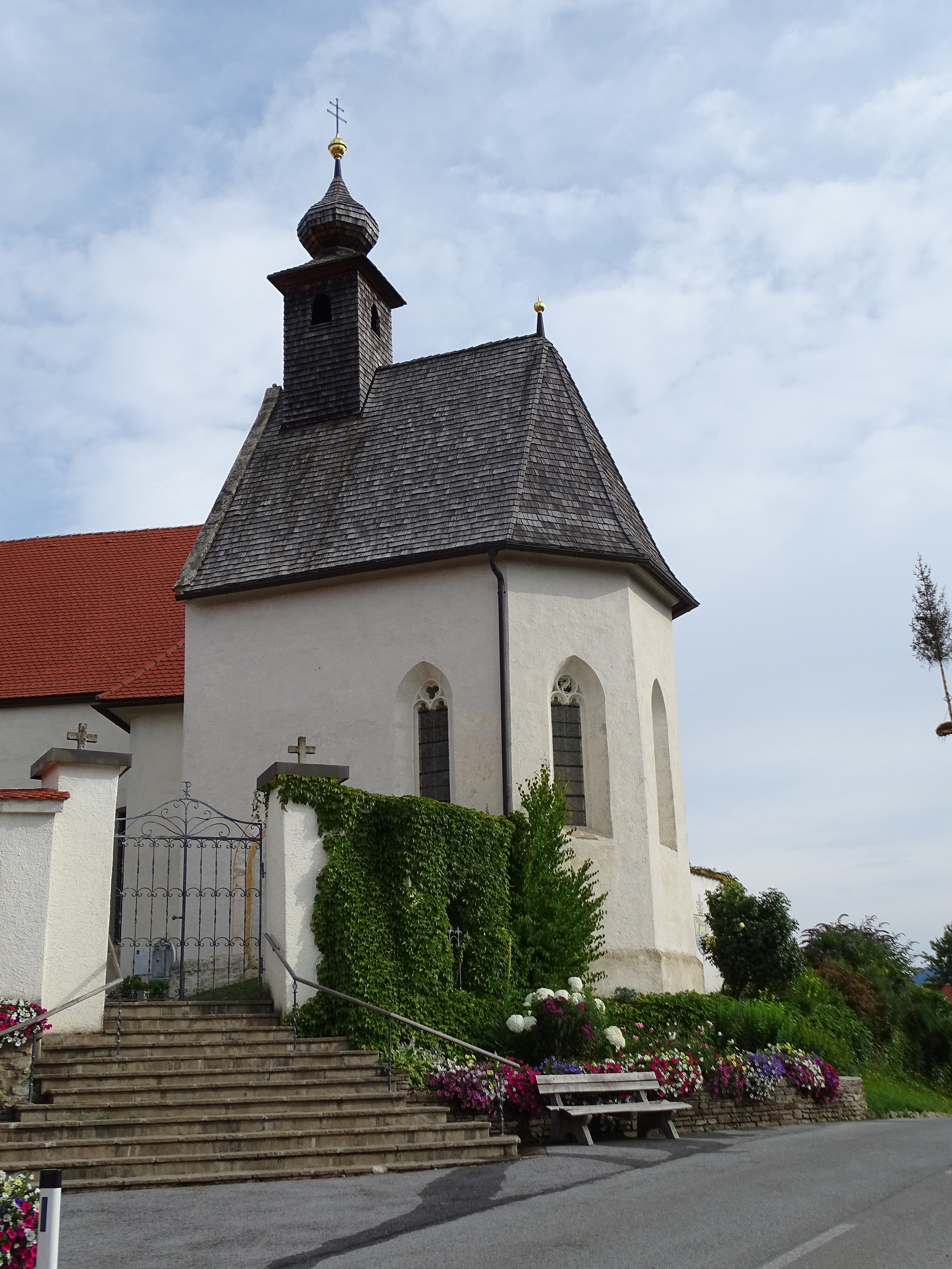 Fileannakapelle St Pankrazen 2jpg Wikimedia Commons