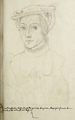 Anne-Margaret of Austria.png