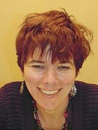 Anneke Scholtens (2010).jpg