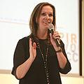 Annemarie van Gaal 2011.jpg