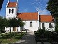 Annisse Kirke 08-07-06 01.jpg