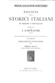 Anonimo Sincrono - Historia fratris Dulcini heresiarche, 1907 - 5053675.tif