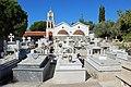 Anopoli-Ekklisia Agios Georgios-02.jpg