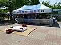 Ansan - Seongho Culture Festival 02.JPG