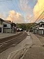 Anse Royale - South Coast Road.jpg