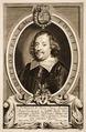 Anselmus-van-Hulle-Hommes-illustres MG 0456.tif