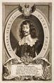 Anselmus-van-Hulle-Hommes-illustres MG 0467.tif