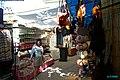 Antalya - 2005-July - IMG 3055.JPG