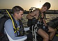 Anti-Terrorism Force Protection Inspection Dive 130917-N-OM642-018.jpg