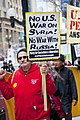 Anti-War Rally Chicago Illinois 4-21-18 0979 (27831814598).jpg
