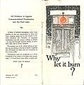 Anti-prostitution brochure, 1941 (48552186602).jpg