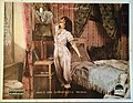 Antics of Ann lobby card.jpg