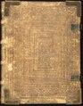 Antiphonarium dierum hebdomadae.pdf