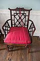 Antique chair (38576696360).jpg